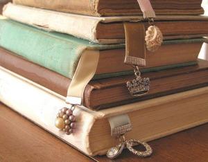 gratitude journals1