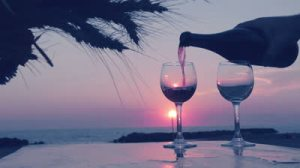 wine by the sea 14