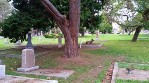 2015-10-25 Ross Bay Cemetery 1 500