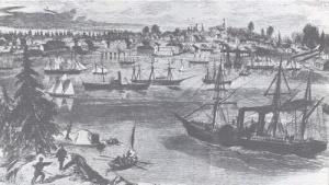 fort victoria 1858 500