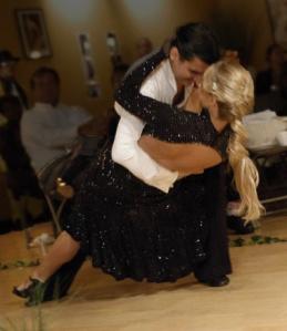 Rumba Dancing final 380