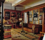 vintage study a