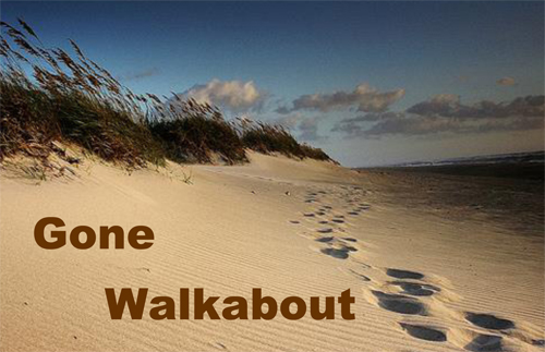 gone-walkabout-500.jpg